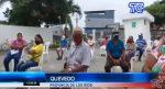 VIDEO   Entrega de nuevas cédulas a personas con discapacidad en Los Ríos
