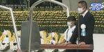 VIDEO |Japón conmemoró 75 años del primer ataque nuclear en Hiroshima
