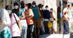 Maduro extiende por una semana confinamiento reforzado en toda Venezuela