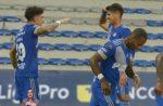 VIDEO | Resultados de la fecha 6 de la LigaPro: Emelec venció 2x0 a Mushuc Runa