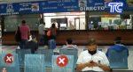 EN VIVO | Se aprobó el aumento de aforo en buses interprovinciales a nivel nacional