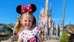 Una niña de 6 años ingresó a la lista de los youtubers mejor pagados del mundo