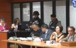 VIDEO | El 3 de septiembre se instalará la audiencia de casación en el caso Sobornos 2012 - 2016