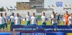 VIDEO |Resumen completo de la fecha 9 de la Liga Pro: Míralo aquí