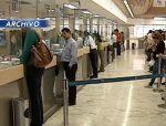 VIDEO | Aportantes del seguro social propone una fusión entre el Banco del Pacífico y el BIESS