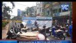 VIDEO |Asesinan a puñaladas a rector de colegio fiscal de Nueva Loja, provincia de Sucumbíos