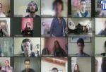 VIDEO | Roban en vivienda de joven que recibía clases virtuales, el asalto se registró en Ambato