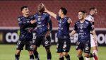 VIDEO |Equipos ecuatorianos volvieron a la competencia en la Copa Libertadores