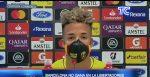 VIDEO |Reacciones tras los partidos de los equipos ecuatorianos en la Copa Libertadores