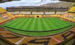INFORME EN VIVO | El COE Cantonal de Guayaquil confirmó la suspensión del Estadio Monumental
