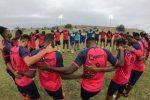 Continúa la Copa Libertadores: Delfín buscará el triunfo ante Santos de Brasil