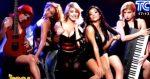VIDEO | La cantante Dora West revela su historia cuando formó parte de Kandela y Son