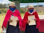 Ecuador definirá acciones para impulsar la Agricultura Familiar Campesina definidos por la Organización de las Naciones Unidas