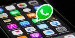 ¿Facebook tiene acceso a los datos de Whatsapp?
