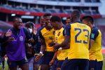 VIDEO | Mira el resumen de goles de la segunda fecha de Eliminatorias Sudamericanas
