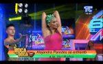 VIDEO   Vivi Muñoz vs Alejandra Paredes: ¿cuál fue el mejor show?