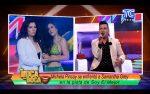 VIDEO | Michela vs Samantha: un enfrentamiento de reinas en 'Soy El Mejor'