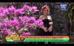 VIDEO   Así fue la tierna sesión de fotos que hizo Gineth Moreno junto a sus hija