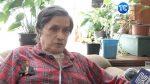 VIDEO | Gerente General de Hospital en Quito se recuperó del Covid tras estar 4 meses en coma