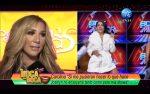 VIDEO |Carolina Jaume vs Joselyn Encalada: se intensifica la rivalidad en 'Soy El Mejor'