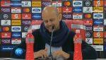 VIDEO |Miguel Ángel Ramírez confiesa los motivos para quedarse en Independiente del Valle