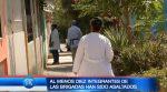 VIDEO |Brigadas médicas sufren delincuencia en Guayaquil
