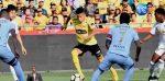 VIDEO  La previa: todo lo que debes saber del partido Barcelona vs Liga de Quito