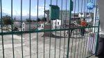 VIDEO   Feriado en Quito: cementerios y balnearios cerrados en la capital
