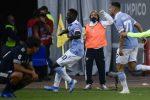 VIDEO |Ecuatorianos en el exterior: revisa aquí los goles de nuestros compatriotas