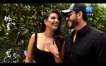 VIDEO |¿Jonathan Estrada y Dayabara cancelaron la boda?