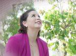 Guerreras: Una fe inquebrantable que venció el cáncer