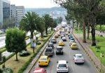 VIDEO | Quito: plantean suspensión de eventos en hoteles y mayor restricción de movilidad en diciembre