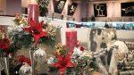 VIDEO | Sukasa busca encender la Navidad en todas familias: esto es lo nuevo que han preparado