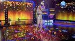 Katty Barreto en La Nueva Estrella del Vallenato | Tercera fase