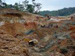 VIDEO | Así es el acceso a la mina ilegal donde ocurrió un derrumbe mortal