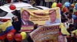 VIDEO | CNE informó que Álvaro Noboa no es candidato a la presidencia
