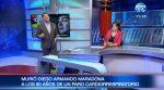 EN VIVO | Todos los detalles de la muerte de Diego Maradona