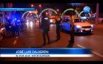 VIDEO  Anuncian plan para controlar el incremento de la delincuencia en Guayaquil