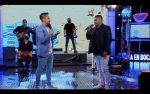 VIDEO | Orlando Ponce en La Nueva Estrella del Vallenato | Semifinal