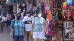 VIDEO | COE Cantonal de Guayaquil anunció nuevas medidas para la ciudad