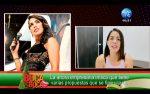 VIDEO | ¿Karin Barreiro regresa a la televisión?