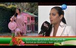 VIDEO | Dora West ingresó al quirófano, ¿qué pasó con la cantante?