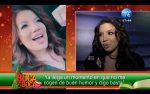 VIDEO | Samantha Grey enojada con sus seguidores por recordarle a una persona que estuvo en su vida