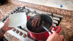 VIDEO | ¿Cómo preparar el tradicional canelazo?