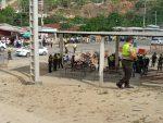 VIDEO |Seis muertos tras enfrentamientos en la cárcel de Esmeraldas