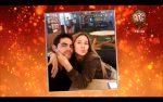 VIDEO   Lo que ocurrió en el viaje de Fiorella Bruno y Jimar Vera a EE.UU.