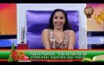 VIDEO   ¿Se merecía la 'Estrella'? Yadira Ramón habla del baile de Joselyn Encalada