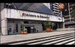 VIDEO | Docentes retornarán a labores presenciales