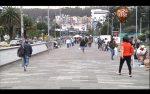 VIDEO |Quito prohíbe pases del niño, la venta y quema de monigotes
