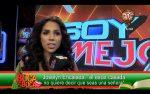 """VIDEO   """"El título de señora te lo ganas por la trayectoria"""": Joselyn Encalada responde a Fabiola Véliz"""